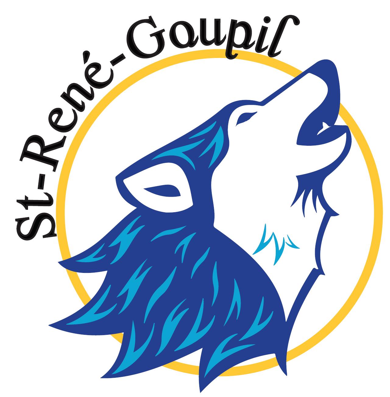 Ecole St-René-Goupil-Guelph
